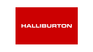 51. Halliburton