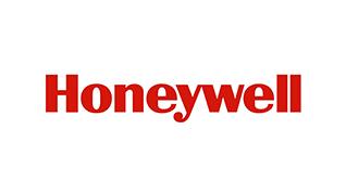 63. Honeywell