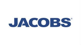 86. Jacobs