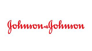 14. Johnson & Johnson