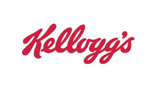 98. Kellogg Company