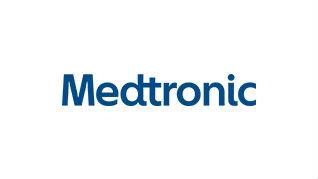 97. Medtronic