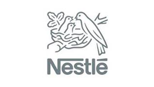 88. Nestlé