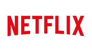 15. Netflix