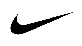 5. Nike
