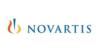 78. Novartis
