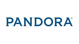 85. Pandora