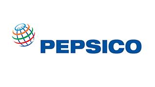 73. PepsiCo