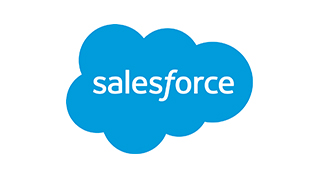 22. Salesforce