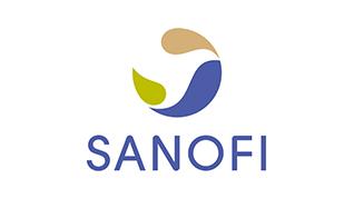 93. Sanofi
