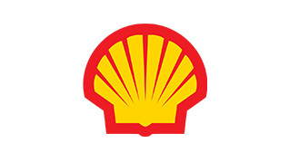 10. Shell