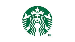 60. Starbucks