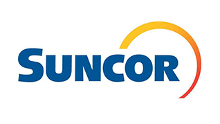 64. Suncor Energy