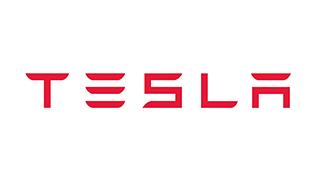 7. Tesla Motors