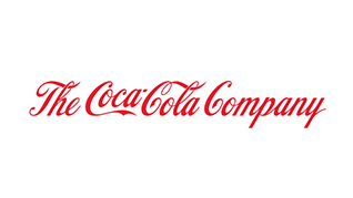 36. The Coca-Cola Company