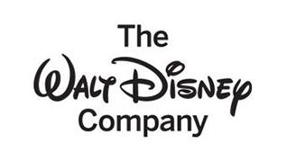 6. The Walt Disney Company