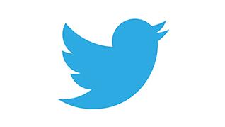 17. Twitter