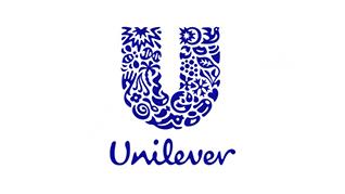 25. Unilever