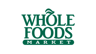 45. Whole Foods Market