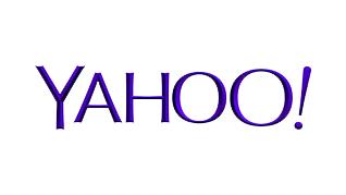 18. Yahoo