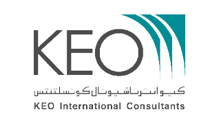 12. KEO International Consultants