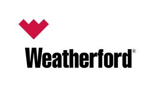 15. Weatherford