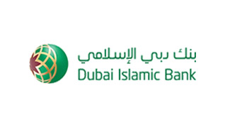 16. Dubai Islamic Bank