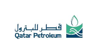 18. Qatar Petroleum