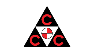 20. Consolidated Contractors International Company