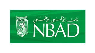 23. National Bank of Abu Dhabi