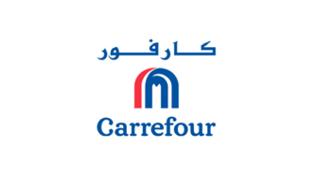 24. Majid Al Futtaim Retail  - Carrefour