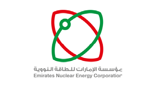 25. Emirates Nuclear Energy Corporation