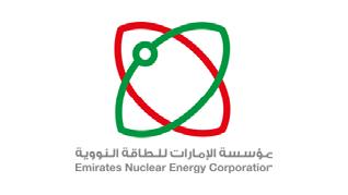 25. Emirates Nuclear Energy Corporation