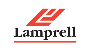 28. Lamprell