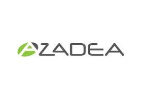 azadea group careers