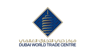 32. Dubai World Trade Centre