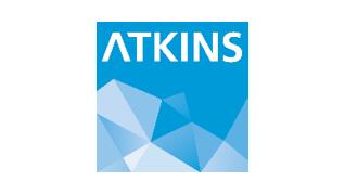 34. Atkins