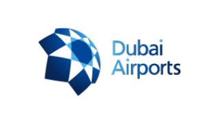 37. Dubai Airports