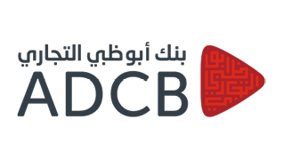 38. Abu Dhabi Commercial Bank
