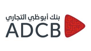 38. Abu Dhabi Commercial Bank