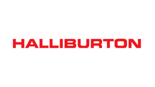 39. Halliburton