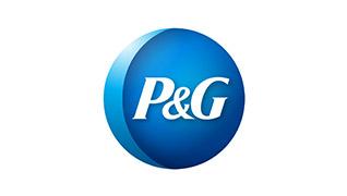 4. Procter & Gamble