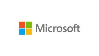 40. Microsoft