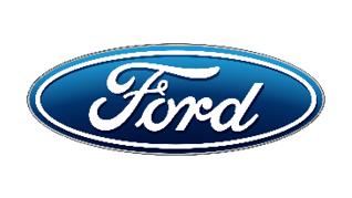 43. Ford Motor Company