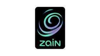 44. Zain