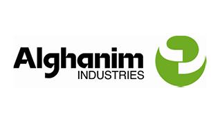 46. Alghanim Industries