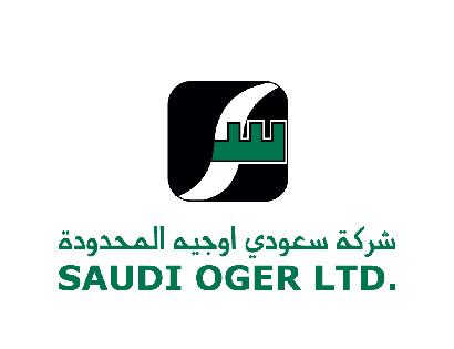 50. Saudi Oger Ltd.