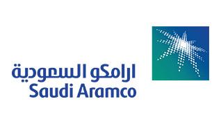 7. Saudi Aramco