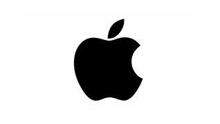 8. Apple