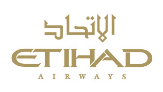 9. Etihad Airways